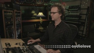 MixWithTheMasters Inside The Track 4 Greg Wells
