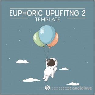 OST Audio Euphoric Uplifting 2