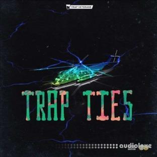 Trap Veterans Trap Ties