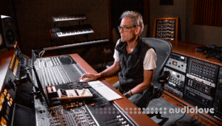 MixWithTheMasters Inside The Track 42 Tchad Blake