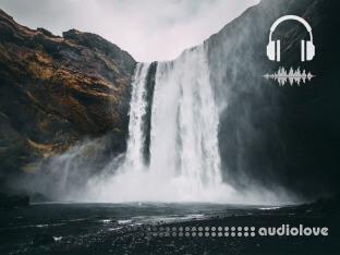Peter Mckinnon PM Sound Pack