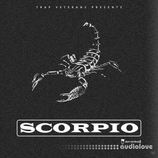 Trap Veterans Scorpio