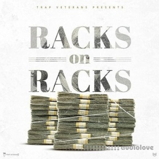Trap Veterans Racks On Racks