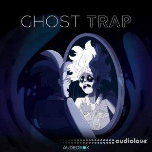 AudeoBox Ghost Trap