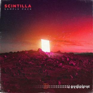 DopeBoyzMuzic Scintilla Sample Pack Vol.7