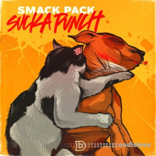 DopeBoyzMuzic Smack Pack Sucka Punch
