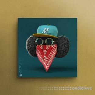 DopeBoyzMuzic Sonic Dope Hip Hop 1