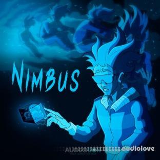 AudeoBox Nimbus