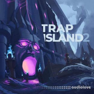 AudeoBox Trap Island 2