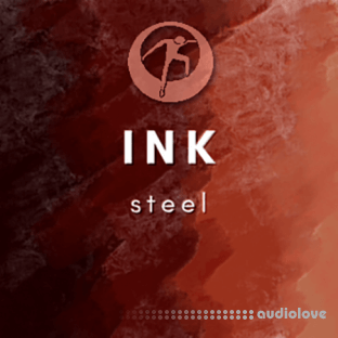 Ink Audio Ink Steel