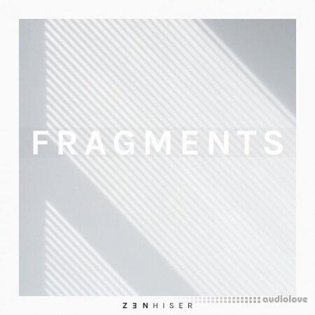 Zenhiser Fragments WAV MiDi