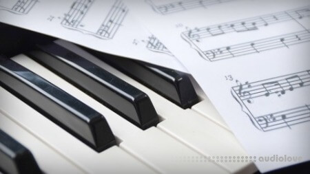Udemy Learn Piano Today: Festive Favorite Party Hits on Keyboard TUTORiAL