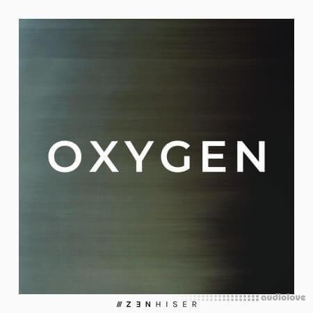 Zenhiser Oxygen WAV