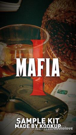 Kookup Mafia I Sample Kit