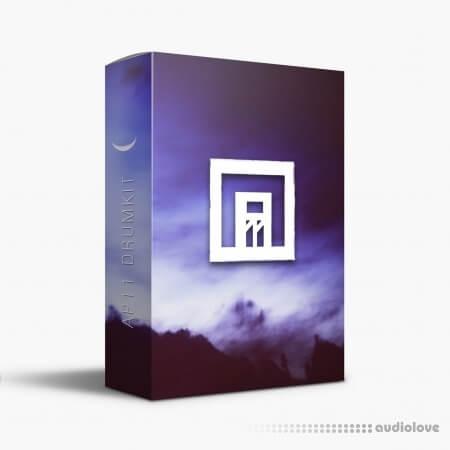 AP11 Sample Pack Vol.1