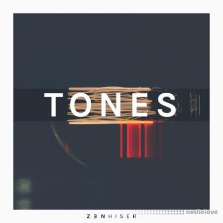 Zenhiser Tones