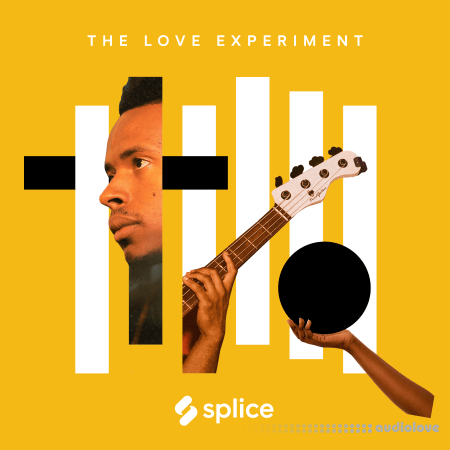 Splice Originals Neo Soul The Love Experiment