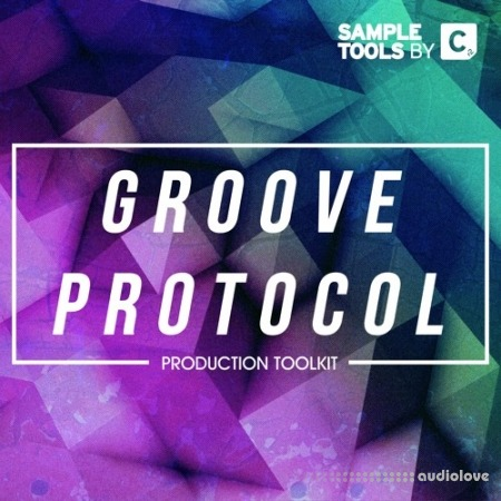 Sample Tools by Cr2 Groove Protocol