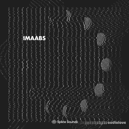 Splice Sounds Imaabs Sample Pack