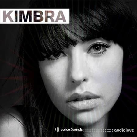 Splice Sounds Kimbra Vocal Sample Pack WAV