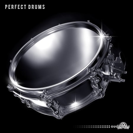 Dome Of Doom Perfect Drums
