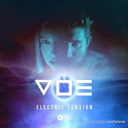 Black Octopus Sound V O E: Electric Tension WAV