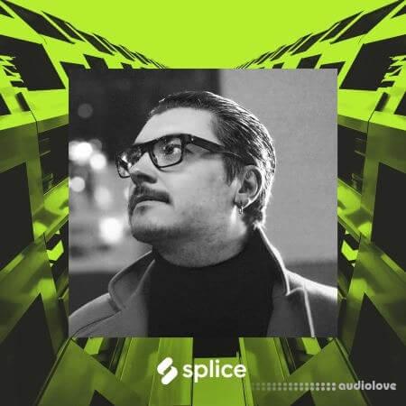 Splice Originals ADE Sessions: Locked Groove