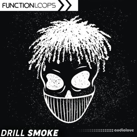 Function Loops Drill Smoke