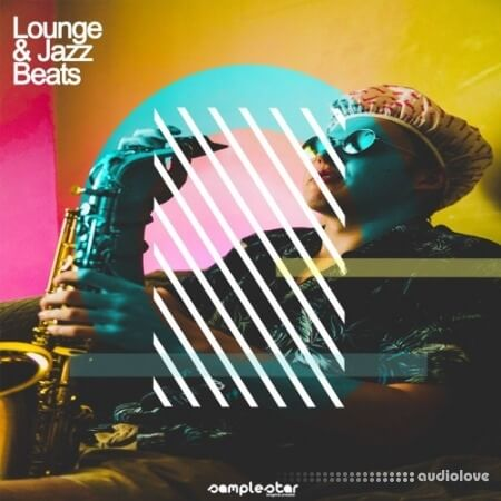 Samplestar Lounge and Jazz Beats