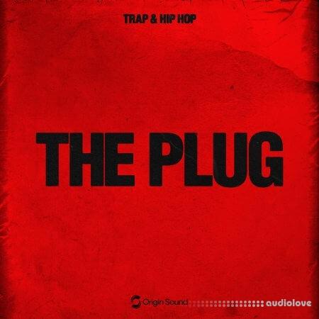 Origin Sound The Plug