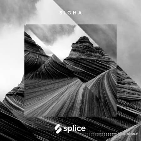 Splice Originals Modular Landscapes with Sigha