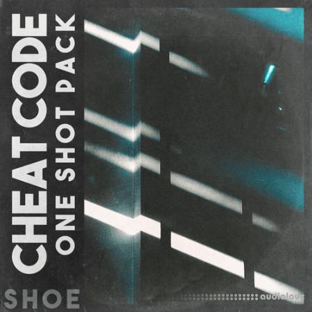Shoe Cheat Code One Shot Pack