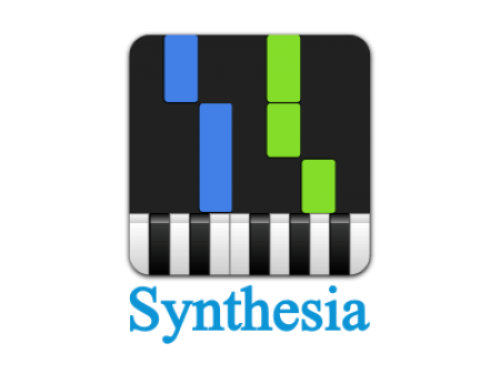 Synthesia for Android