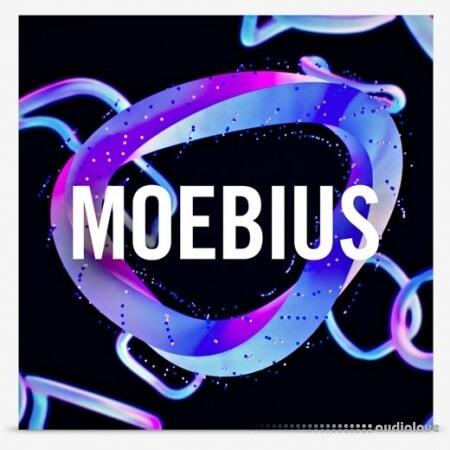 Native Instruments Moebius Massive X Presets