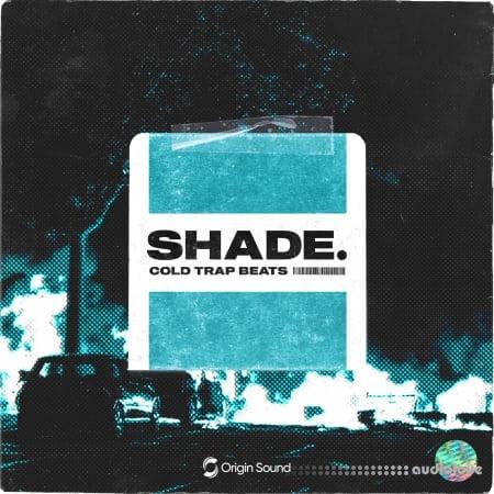 Origin Sound Shade