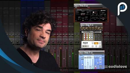 PUREMIX Pro Member Mix Fix Six Of One Episode 4 Mix Revisions