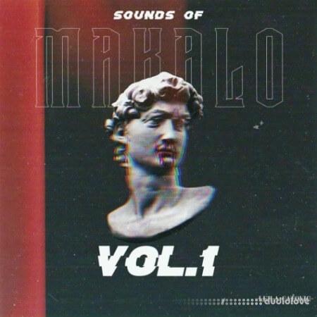 Makalo Music Sounds of Makalo Vol.1