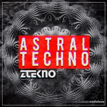 ZTEKNO Astral Techno