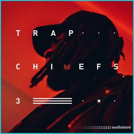 Diginoiz Trap Chiefs 3