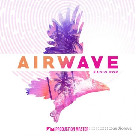 Production Master Airwave