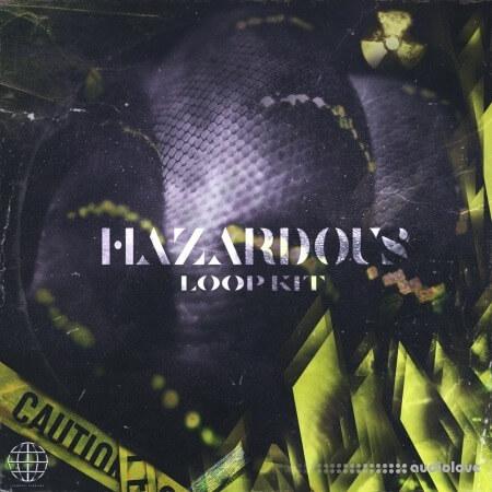 Trvpyyy Hazardous Loopkit
