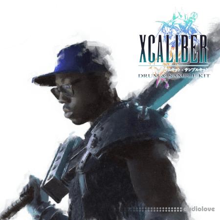 Bnyx Xcaliber (Multi Kit)