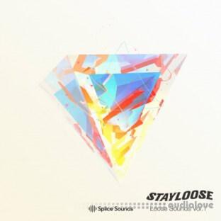 Splice Sounds SteLouse Loose Sounds