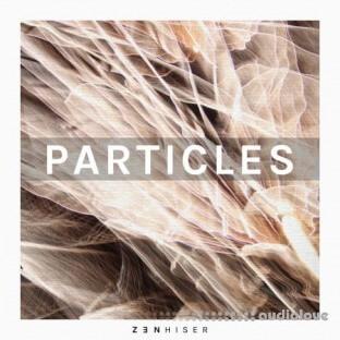 Zenhiser Particles
