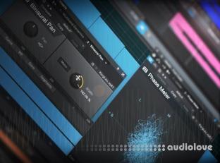 Groove3 Mastering in Studio One Beginners Guide