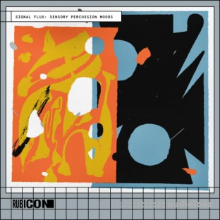 Rubicon Sensory Percussion Moods