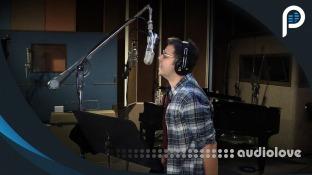 PUREMIX Matt Ross-Spang Episode 9 As Long As You Want Me Vocal Overdubs