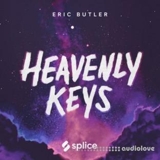 Splice Originals Heavenly Keys with Eric Butler