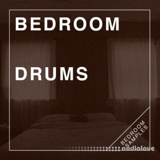 Bedroom Samples Bedroom Drums