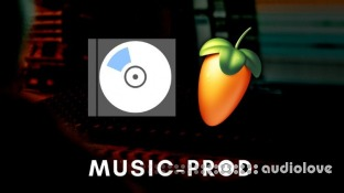 Music-Prod FL Studio 201 Masterclass Music Production in FL Studio 20